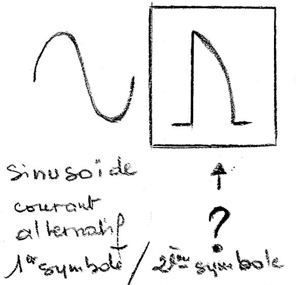 schema electrique interrupteur  sch ma electrique simple d