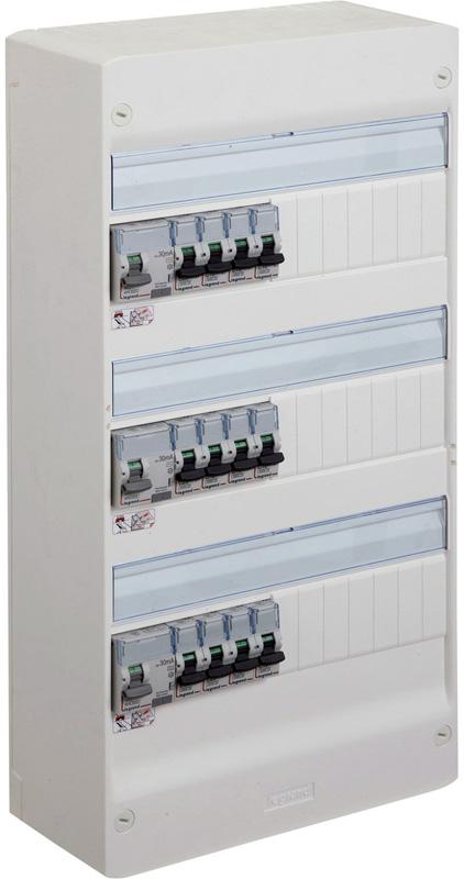 combien de radiateur par m2 calcul de puissance d un radiateur radiateur electrique combien de. Black Bedroom Furniture Sets. Home Design Ideas