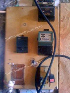 forum lectricit relais r cepteur ejp bt de t l commande a 175 hz type edf. Black Bedroom Furniture Sets. Home Design Ideas