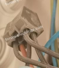 câblage télérupteur Legrand
