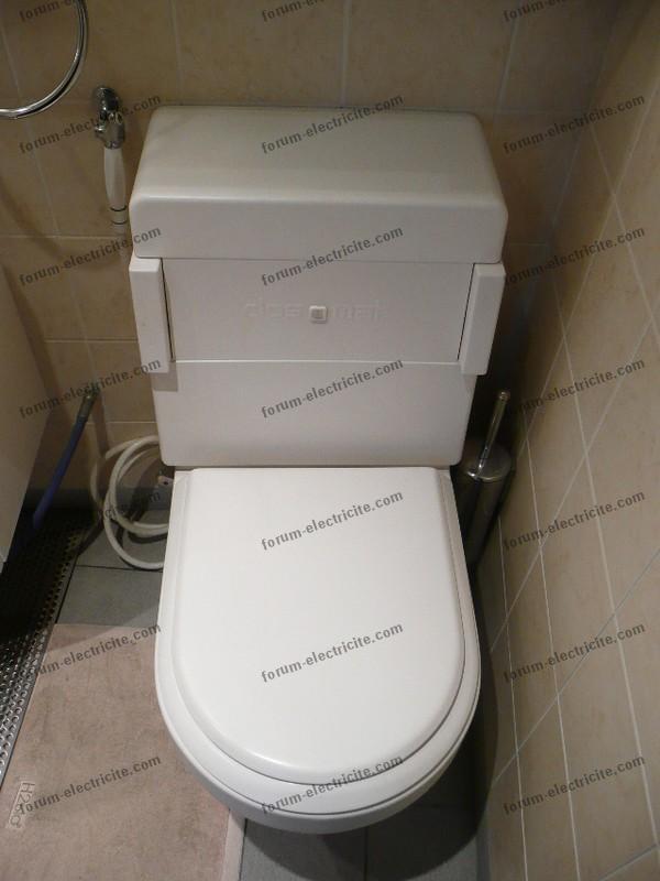 toilettes suisse allemand