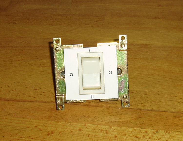 branchement lectriques installation interrupteur marche arr t vmc. Black Bedroom Furniture Sets. Home Design Ideas